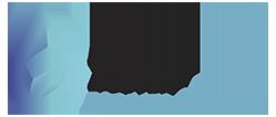 logo_site_zelar